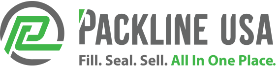 Packline USA